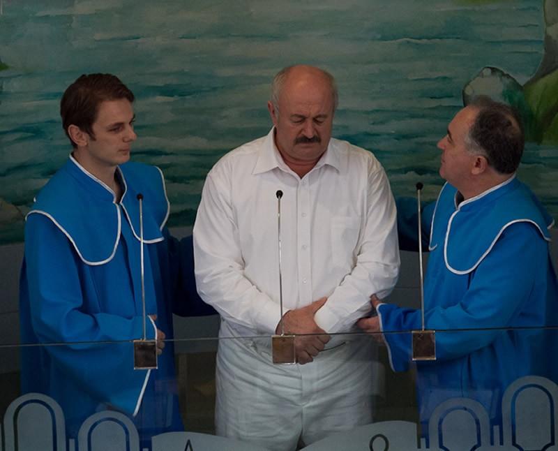 Botez 12.12.2010